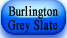 burlington grey slate